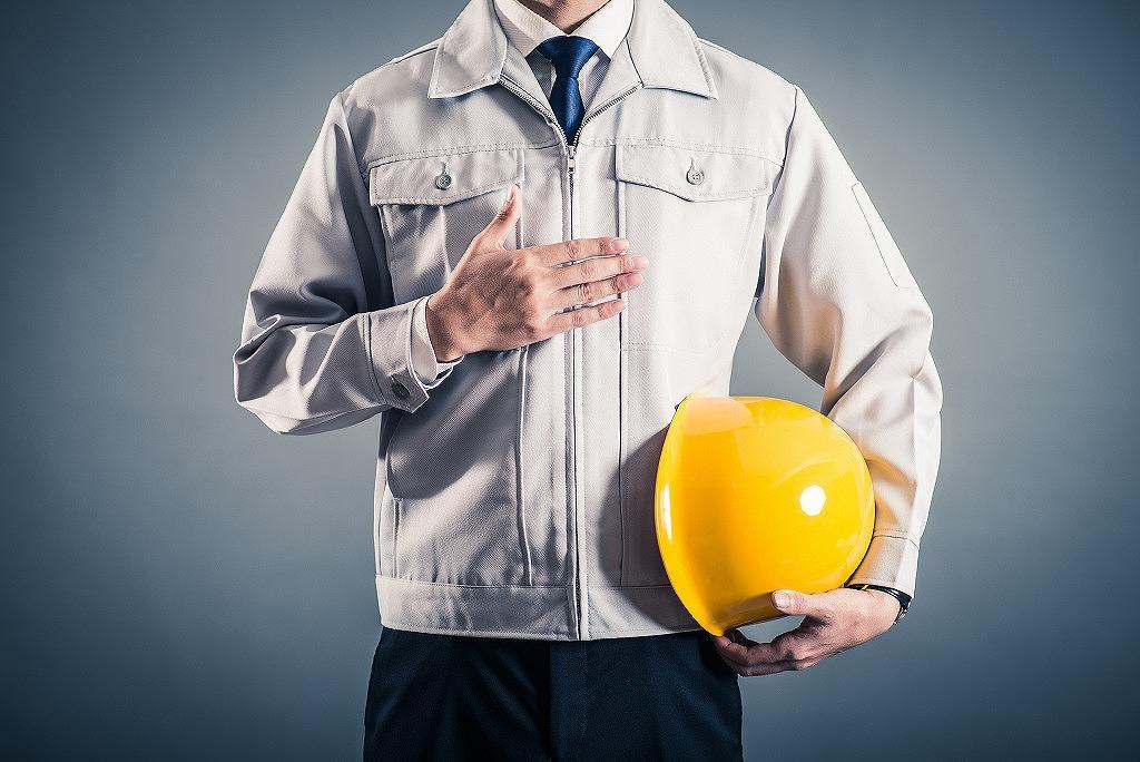 【施工実績を更新】防水工事のプロフェッショナルにお任せ